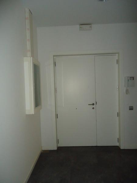 Oficina en alquiler en calle Avenida Cornella, Esplugues de Llobregat - 123157068