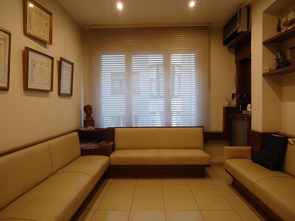 Oficina en alquiler en calle Rector Ubach, Sant Gervasi – Galvany en Barcelona - 156470888