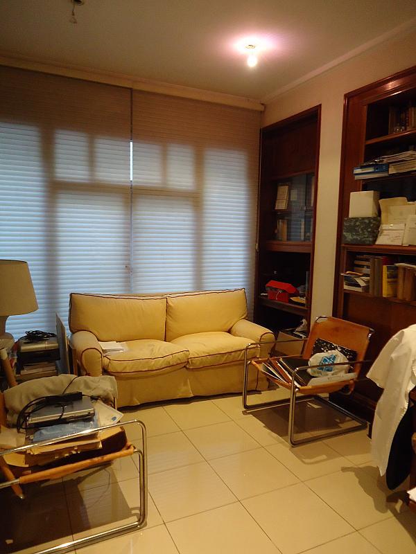 Despacho - Oficina en alquiler en calle Rector Ubach, Sant Gervasi – Galvany en Barcelona - 156471019