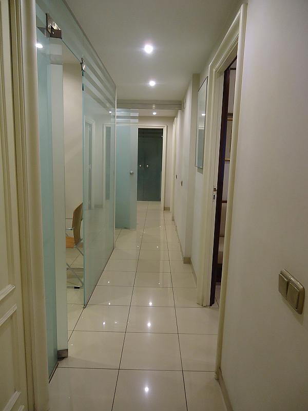 Oficina en alquiler en calle Rector Ubach, Sant Gervasi – Galvany en Barcelona - 156471066