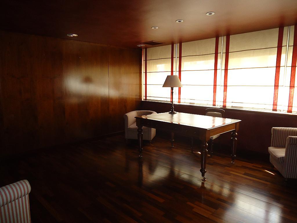 Oficina en alquiler en calle Muntaner, Sant Gervasi – Galvany en Barcelona - 157193780