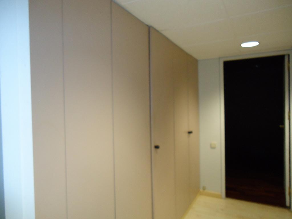 Oficina en alquiler en calle Muntaner, Sant Gervasi – Galvany en Barcelona - 157193921