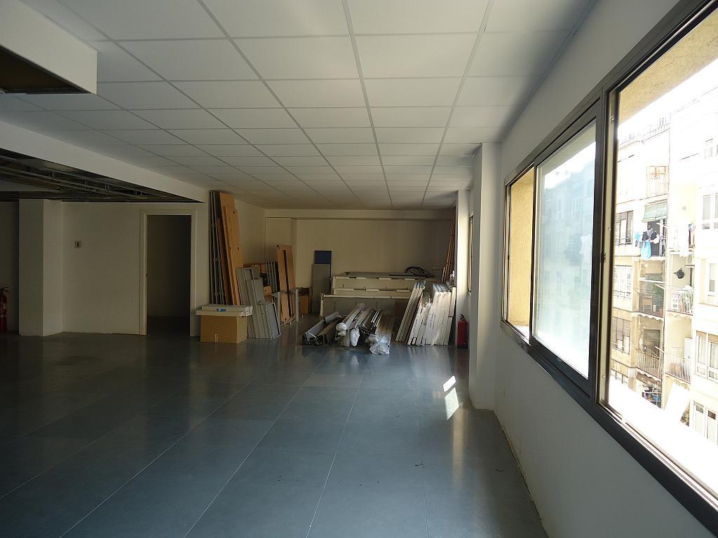 Oficina en alquiler en calle Muntaner, Sant Gervasi – Galvany en Barcelona - 157197277