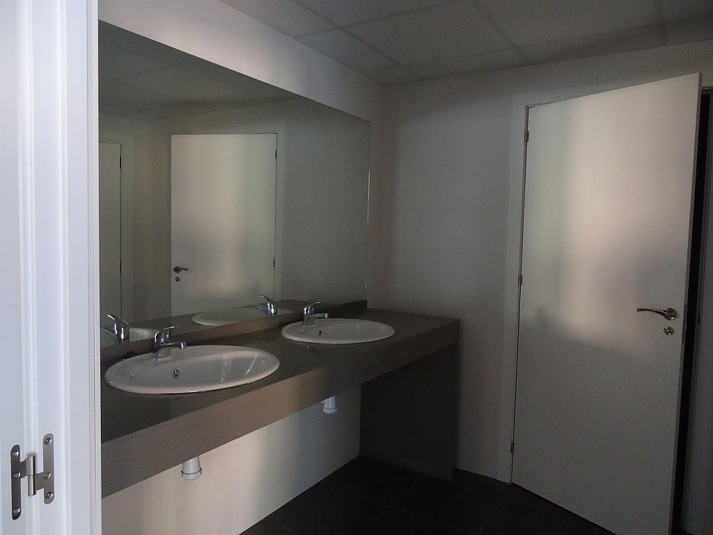 Oficina en alquiler en calle Muntaner, Sant Gervasi – Galvany en Barcelona - 157197284