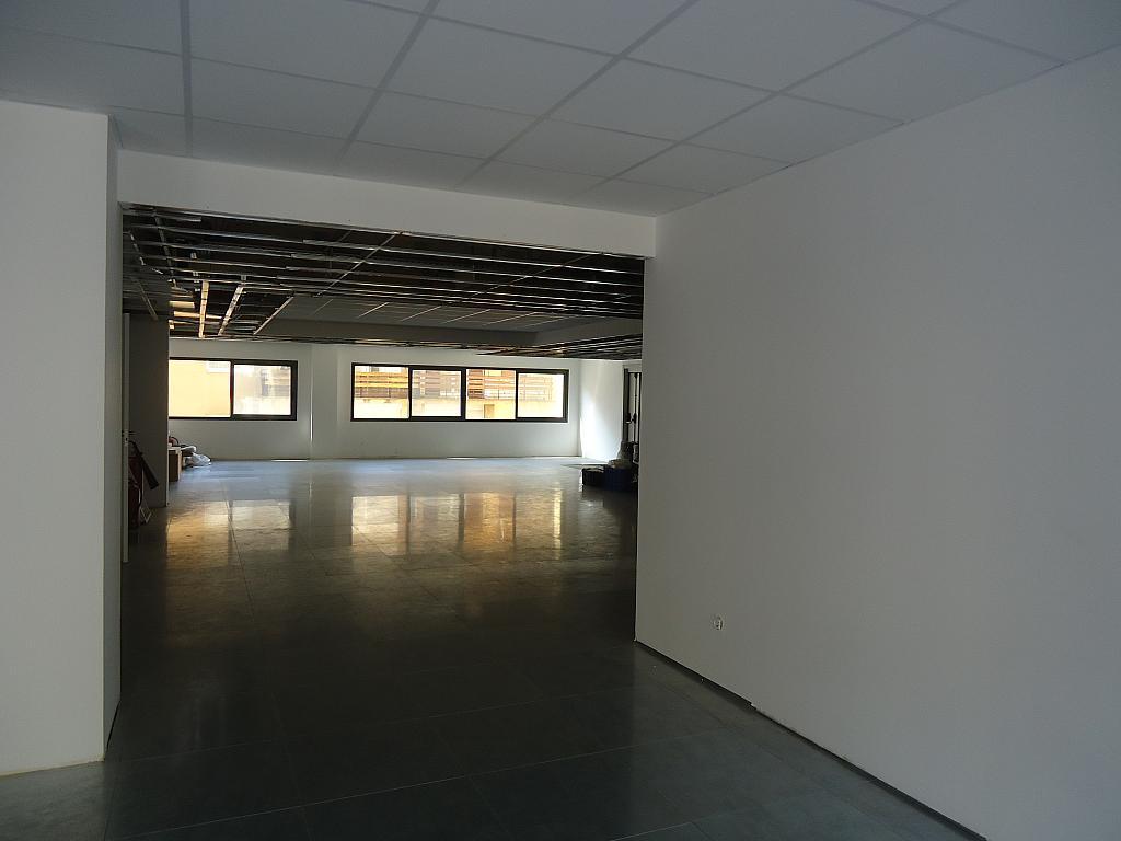 Oficina en alquiler en calle Muntaner, Sant Gervasi – Galvany en Barcelona - 157197292