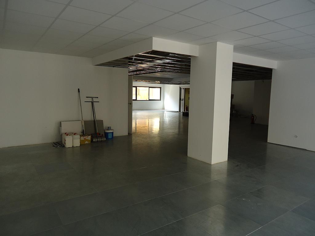 Oficina en alquiler en calle Muntaner, Sant Gervasi – Galvany en Barcelona - 157197299