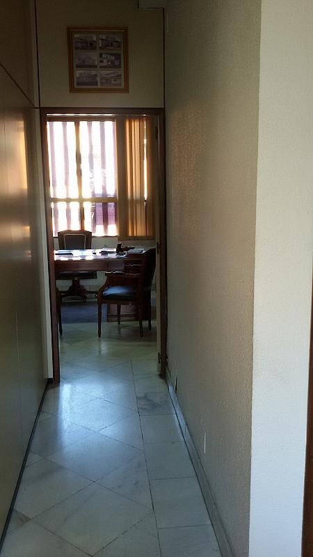 Local en alquiler en calle Ruperto Chapi, Norte en Alcobendas - 216668415