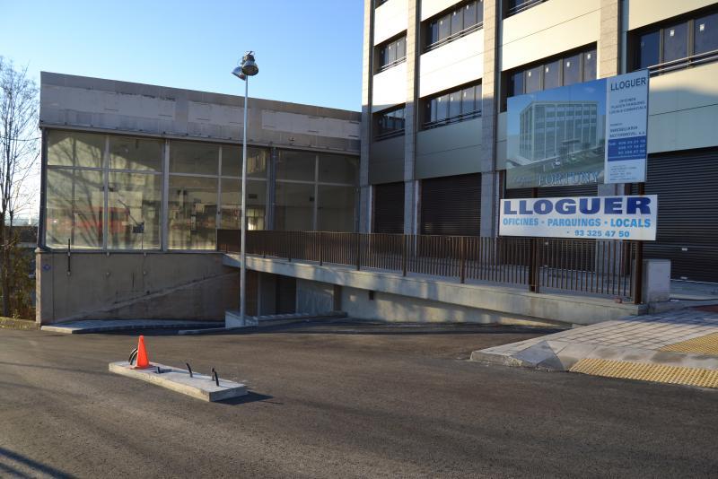 Entorno - Oficina en alquiler en calle Exercit, Lleida - 116264278