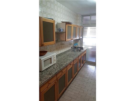 Piso en alquiler en Chana en Granada - 306015171