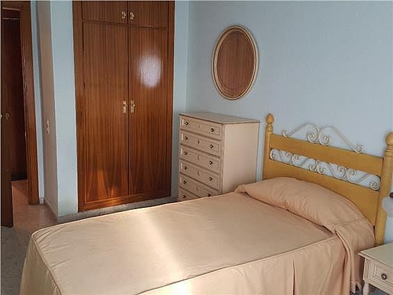 Piso en alquiler en Chana en Granada - 306015207