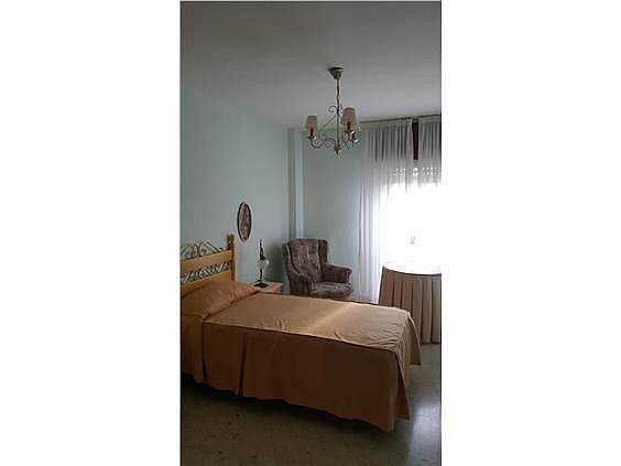 Piso en alquiler en Chana en Granada - 306015213