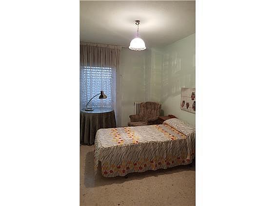 Piso en alquiler en Chana en Granada - 306015216