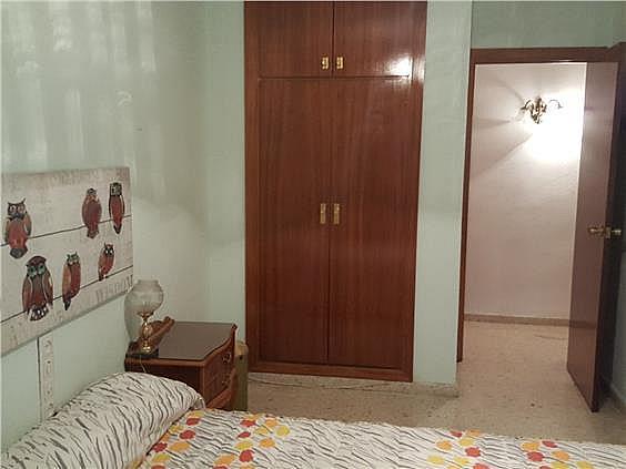 Piso en alquiler en Chana en Granada - 306015222