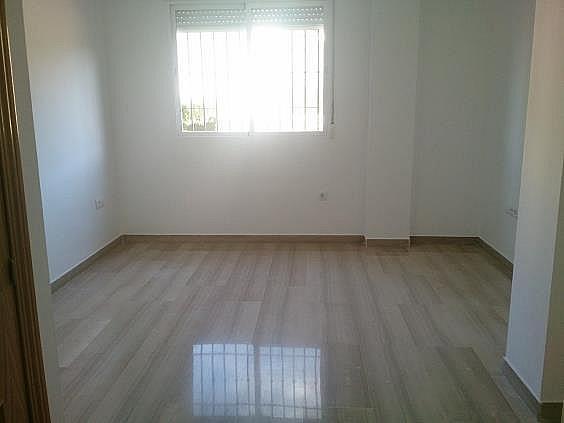 Dúplex en alquiler en calle Alegre, Alhendín - 314931740