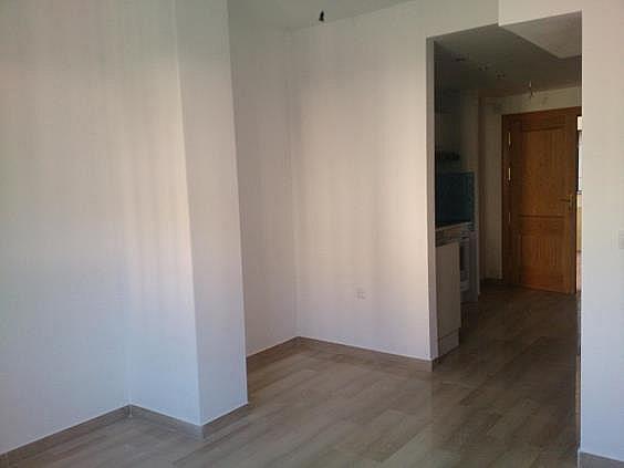 Dúplex en alquiler en calle Alegre, Alhendín - 314931749