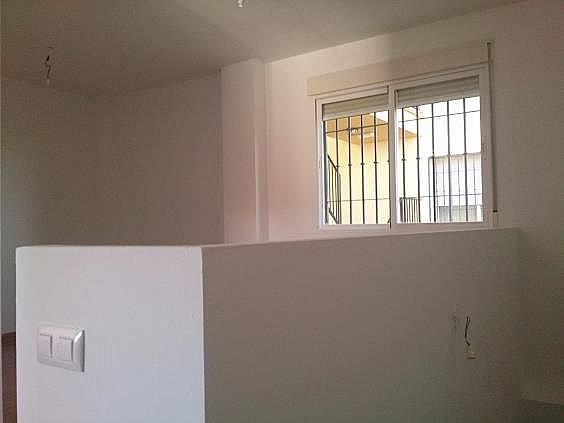 Dúplex en alquiler en calle Alegre, Alhendín - 314931764