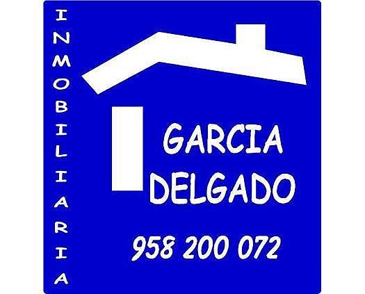 Dúplex en alquiler en calle Alegre, Alhendín - 314931770