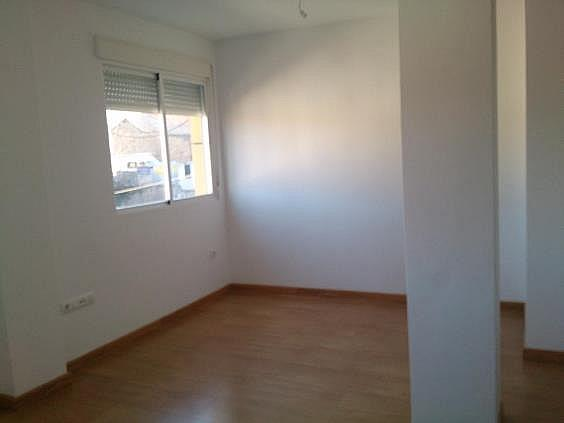 Dúplex en alquiler en calle Alegre, Alhendín - 314931791