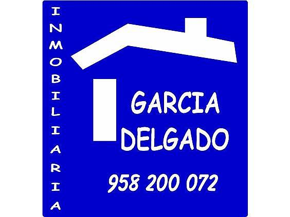 Dúplex en alquiler en calle Alegre, Alhendín - 314931797