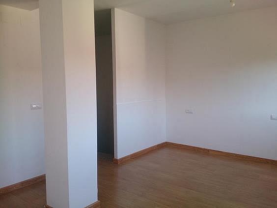 Dúplex en alquiler en calle Alegre, Alhendín - 314931803
