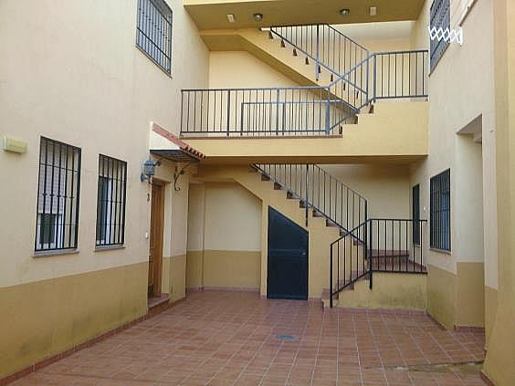 Dúplex en alquiler en calle Alegre, Alhendín - 314931815