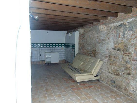Piso en alquiler en calle Elvira, Albaicin en Granada - 314935001