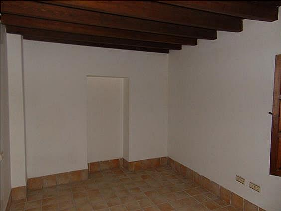 Piso en alquiler en calle Elvira, Albaicin en Granada - 314935010