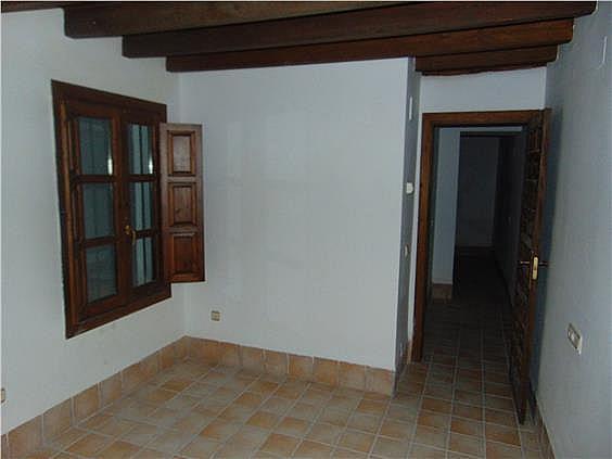 Piso en alquiler en calle Elvira, Albaicin en Granada - 314935013