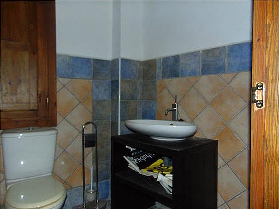 Piso en alquiler en calle Elvira, Albaicin en Granada - 314935019