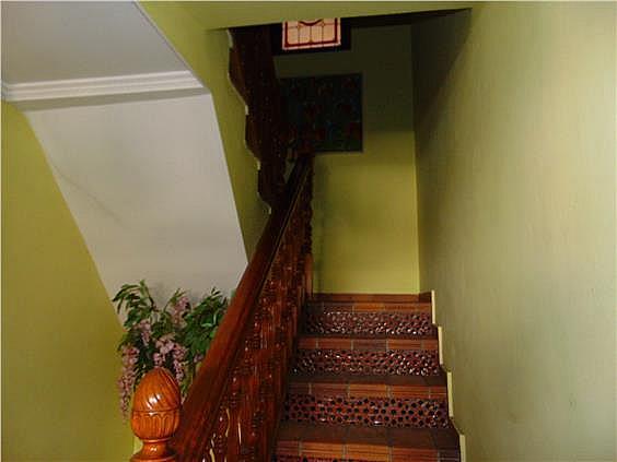 Casa en alquiler en Zubia (La) - 314935139