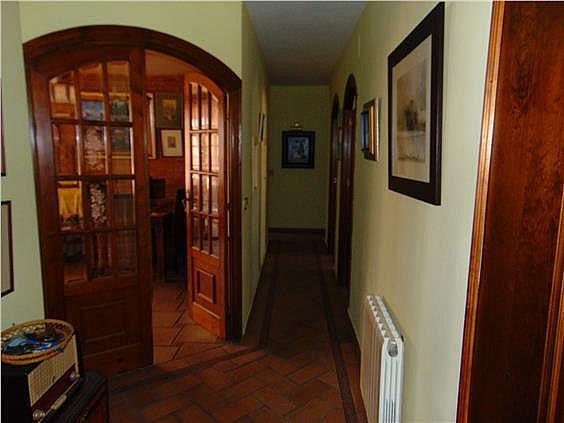 Casa en alquiler en Zubia (La) - 314935142