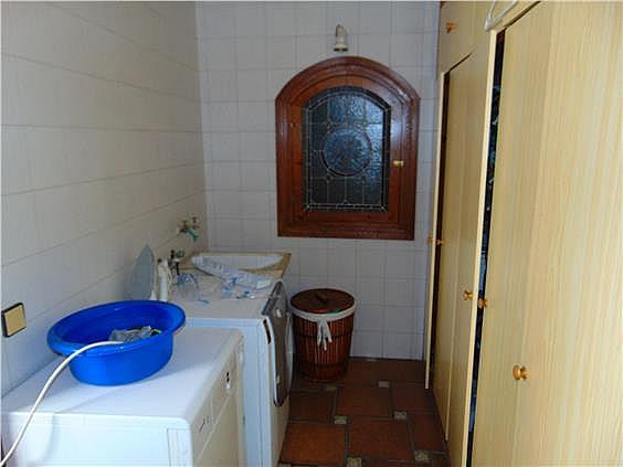 Casa en alquiler en Zubia (La) - 314935145