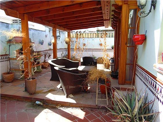Casa en alquiler en Zubia (La) - 314935148