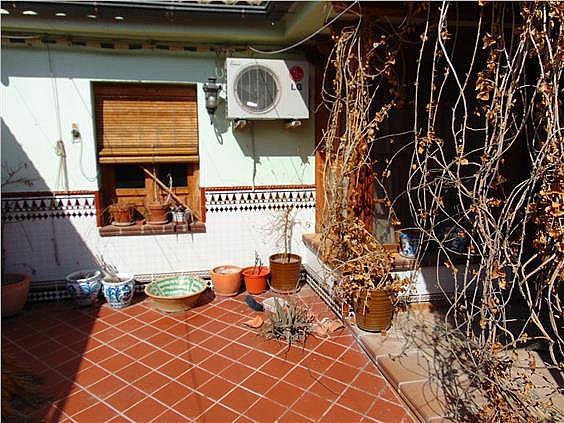 Casa en alquiler en Zubia (La) - 314935154