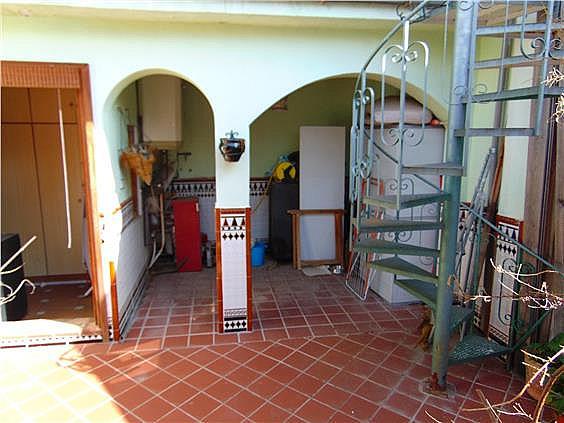 Casa en alquiler en Zubia (La) - 314935157