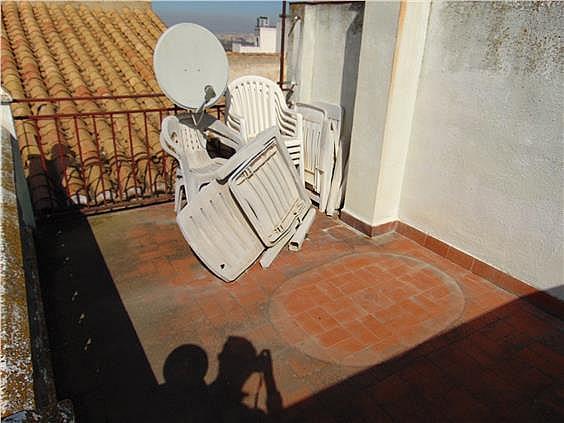 Casa en alquiler en Zubia (La) - 314935160
