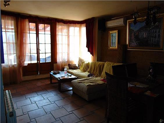 Casa en alquiler en Zubia (La) - 314935172
