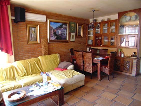 Casa en alquiler en Zubia (La) - 314935175