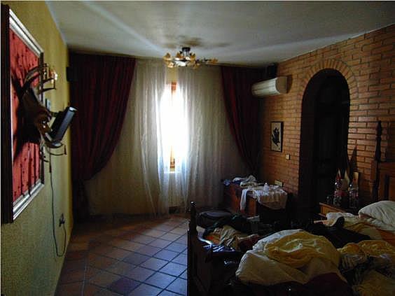 Casa en alquiler en Zubia (La) - 314935178