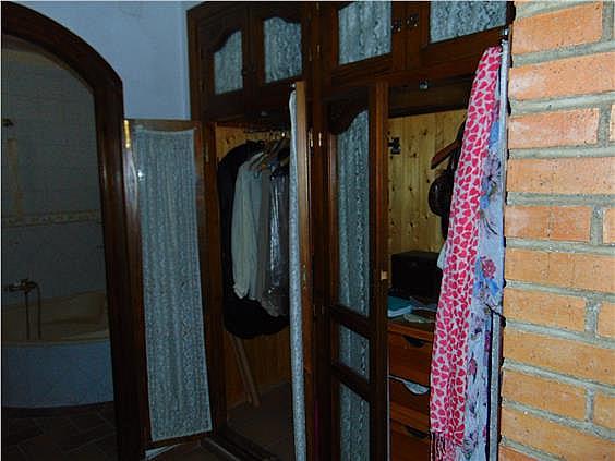 Casa en alquiler en Zubia (La) - 314935184