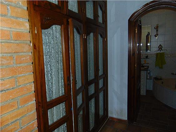 Casa en alquiler en Zubia (La) - 314935187