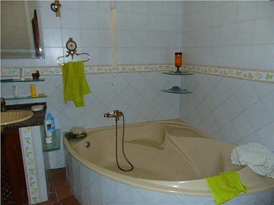 Casa en alquiler en Zubia (La) - 314935190