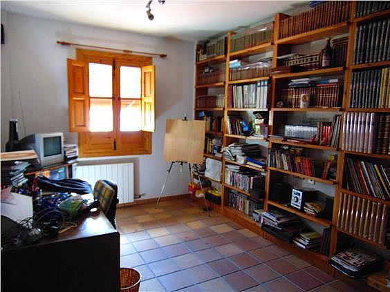 Casa en alquiler en Zubia (La) - 314935199