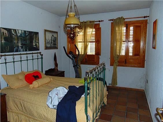 Casa en alquiler en Zubia (La) - 314935202