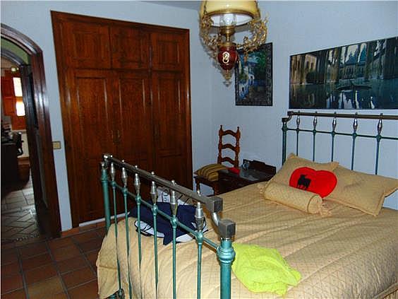 Casa en alquiler en Zubia (La) - 314935205