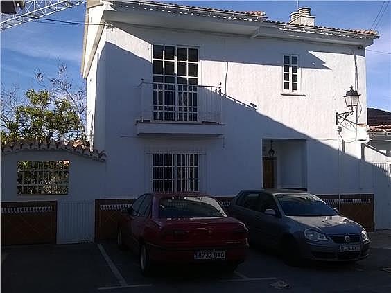 Casa en alquiler en Zubia (La) - 314935559