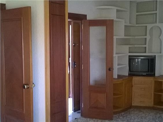 Casa en alquiler en Zubia (La) - 314935574