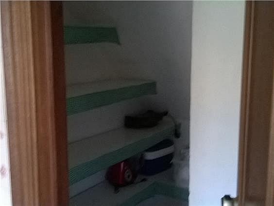 Casa en alquiler en Zubia (La) - 314935586