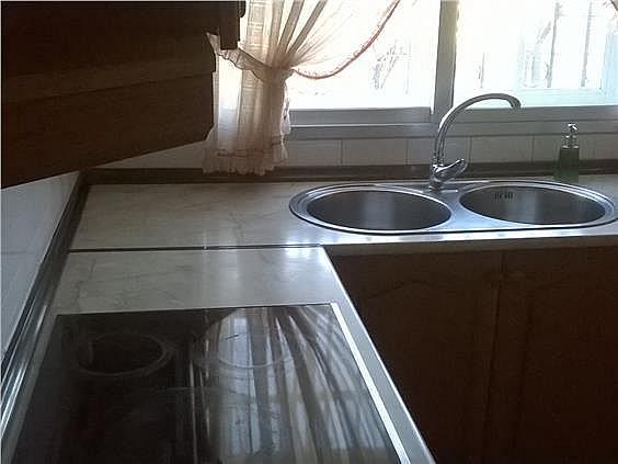 Casa en alquiler en Zubia (La) - 314935589