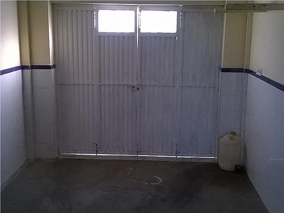 Casa en alquiler en Zubia (La) - 314935598